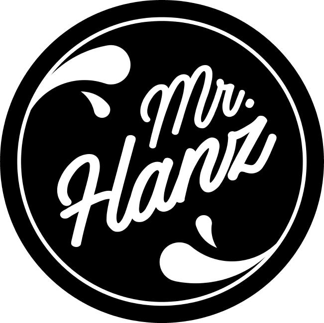 Mr Hanz